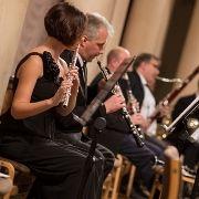 Національний ансамбль солістів «Київська камерата»