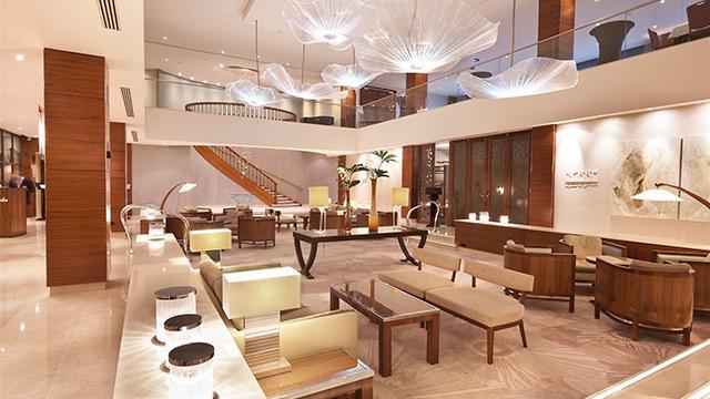 okura-hotel
