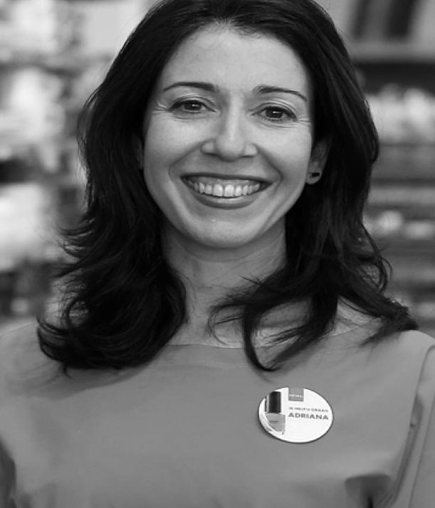 Adriana Hoppenbrouwer