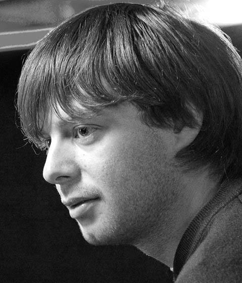 Andrey Khusid