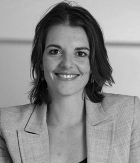 Anna Klapwijk