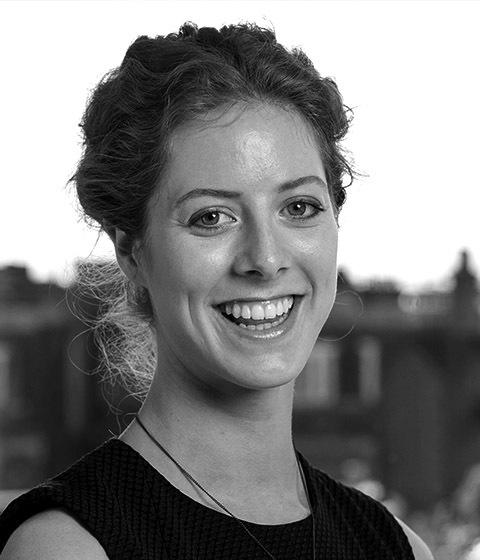 Charlotte Breen