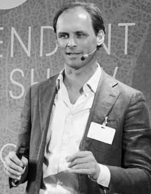 Christiaan Uittenbosch