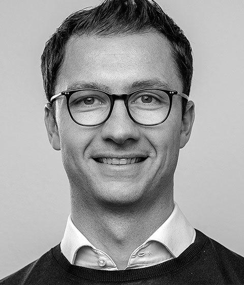 Christoph Liefländer