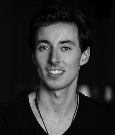 Christopher Obereder