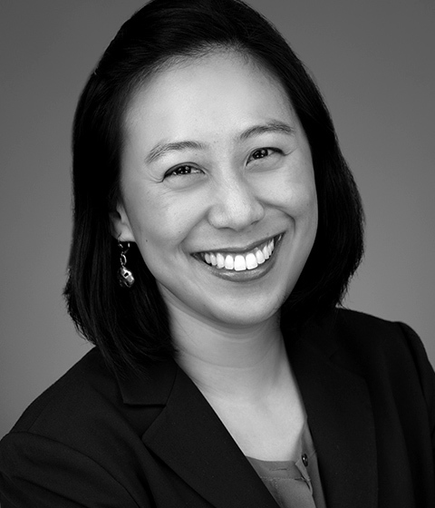 Clarissa Shen