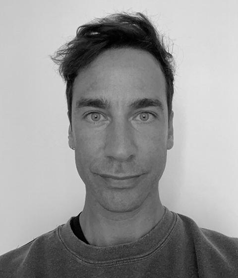 David Robustelli