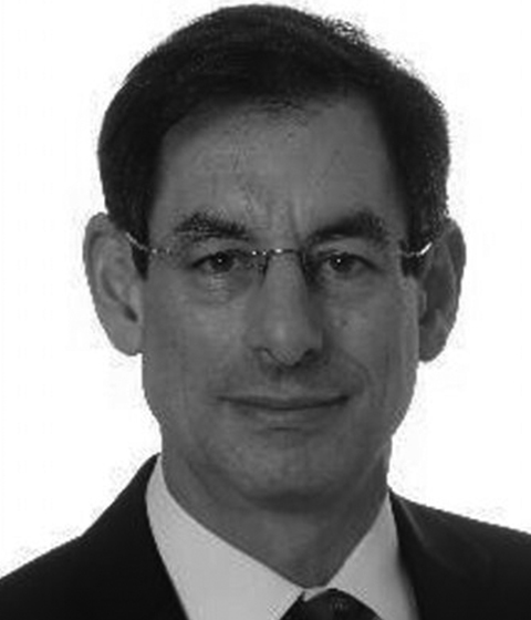 David Sola