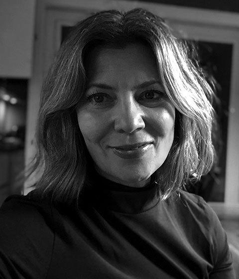 Ela Slutski