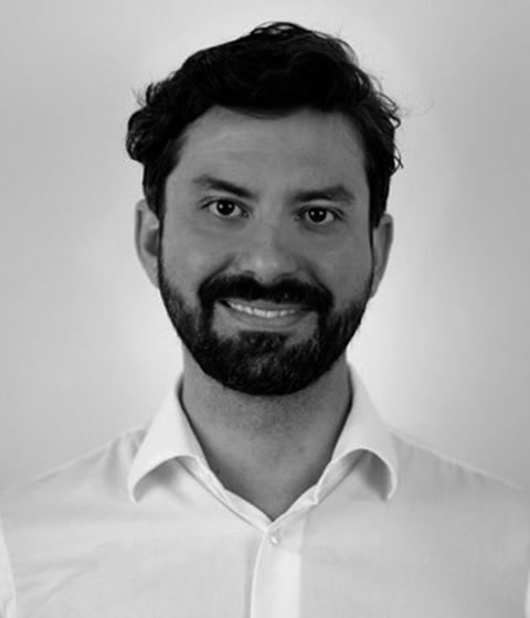 Emanuele Francioni