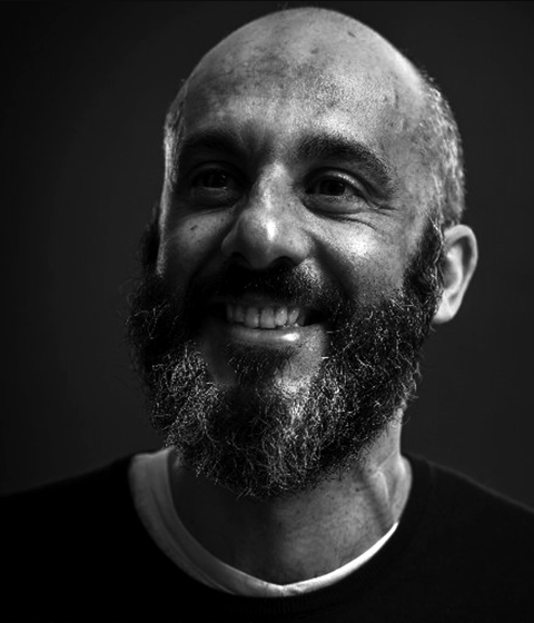 Emanuele Madeddu