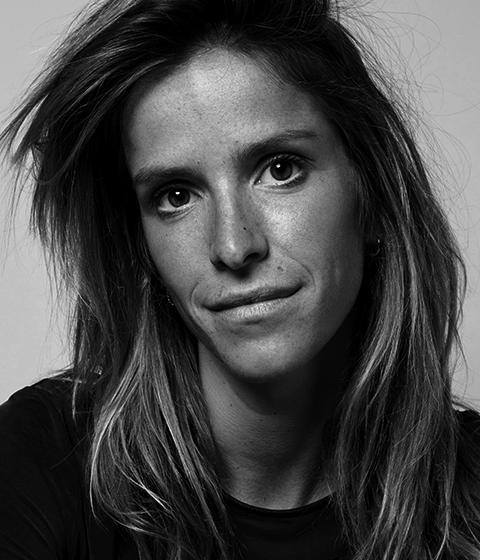 Emilie Tabor