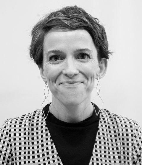 Eugenie Teasley