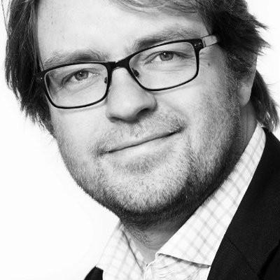 Geert Batterink