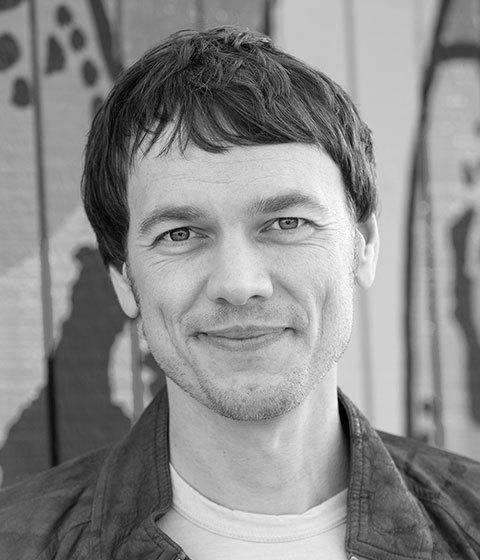 Georg Petschnigg