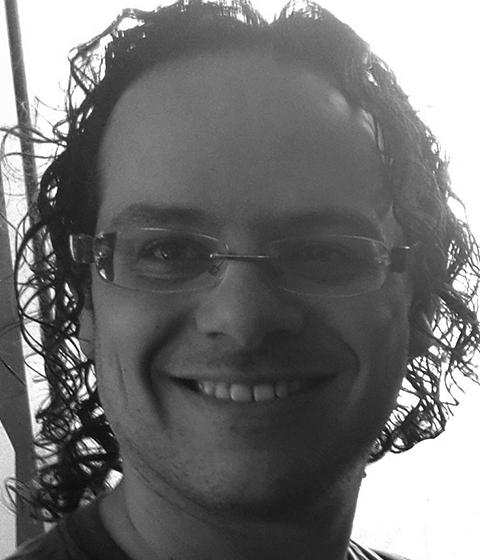 Gilad Barner