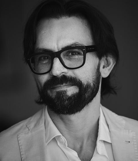 Ian Gauci