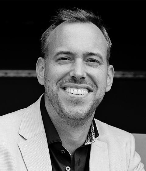 Jan Wijn