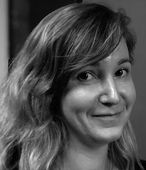 Jana Petkanic