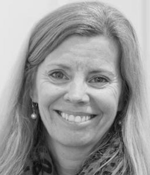 Julie Setser
