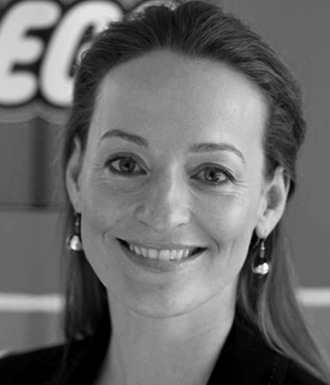 Katharina Sutch