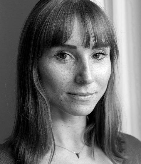 Lisanne Sanders