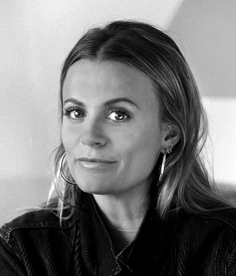 Louise Troen