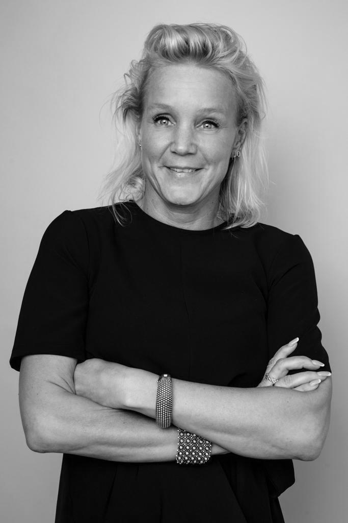 Marie José van den Boomgaard