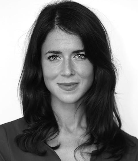 Natasha Lytton