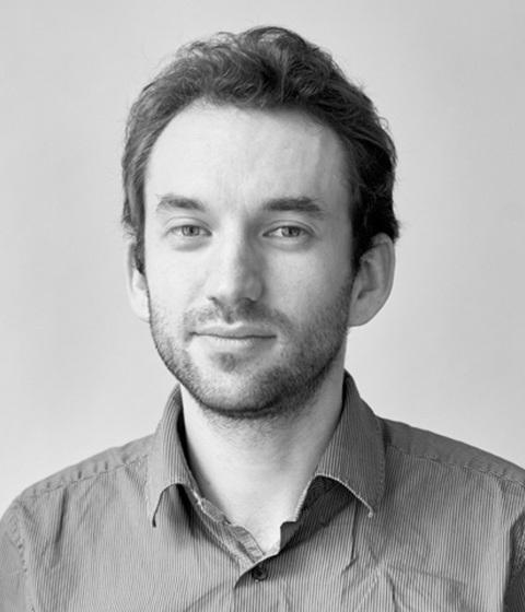 Pierre Maheut