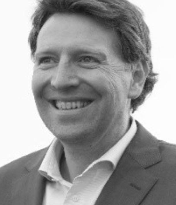 Pieter Paul van Oerle
