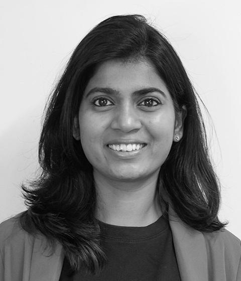 Priyanka Srinivas