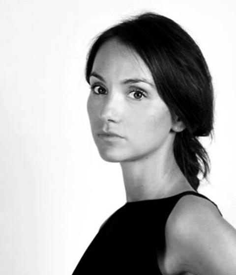 Sanja Kon