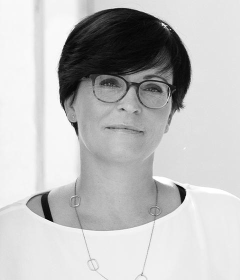 Stefanie Schillmöller