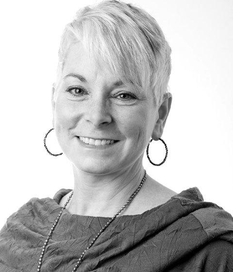 Suki Dunham