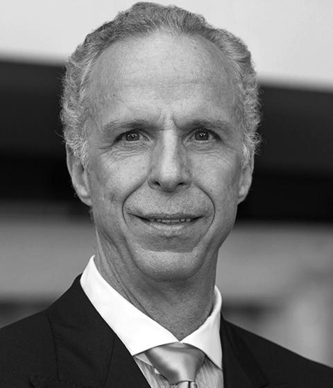 Thomas Lantzsch