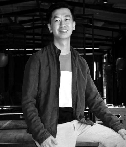 Yi Ming Ng