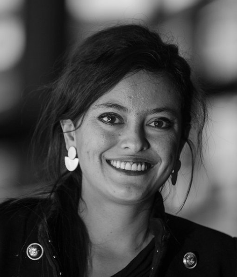 Juanita Devis Clavijo