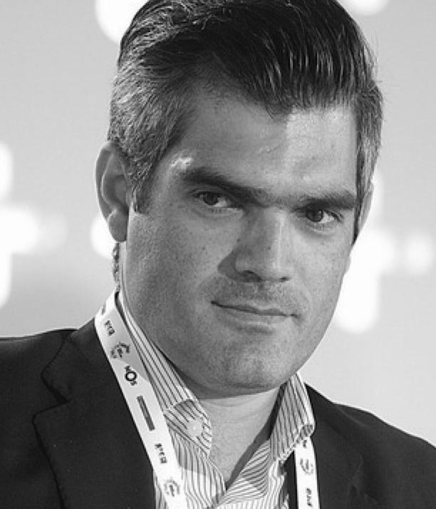 Paulo Calçada