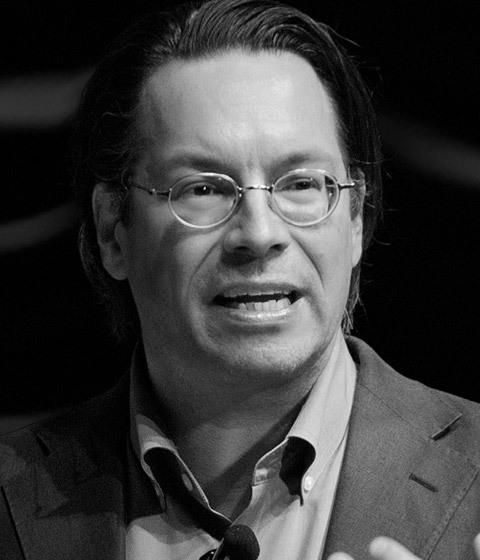 Marc Teerlink