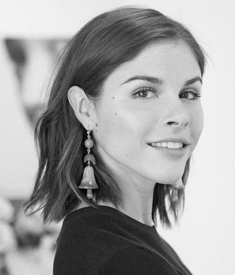 Emily Weiss