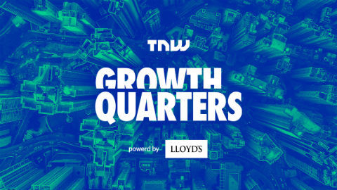 Growth Quarters