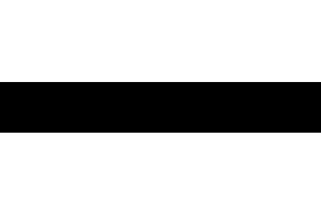 Draper Esprit