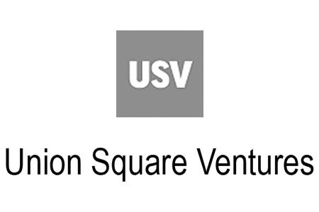 Union Square Ventures