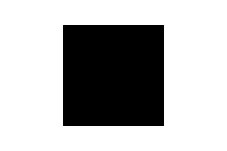 Venrock