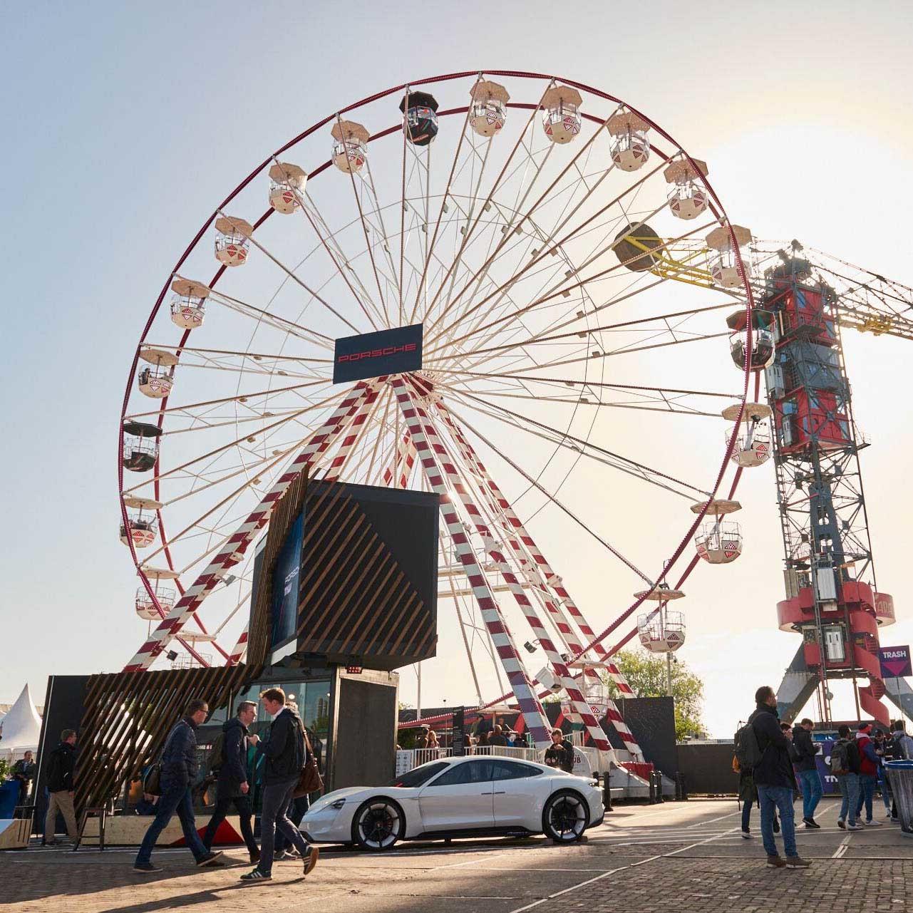 TNW2019 Ferris Wheel 003 720x720