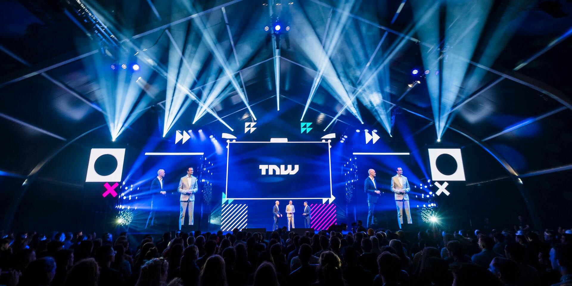 TNW2019 Main Stage 09 05 004 1440x720