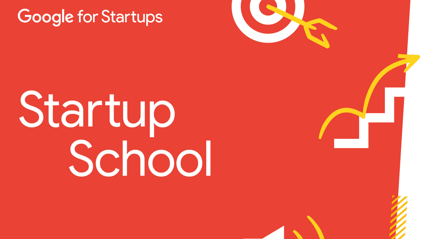 Google Startup School: Getting started with Google Ads