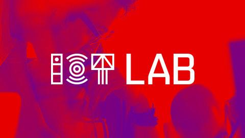 IoT Lab