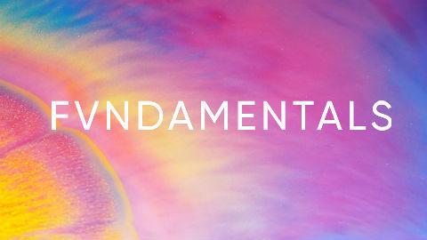 Adobe Fundamentals